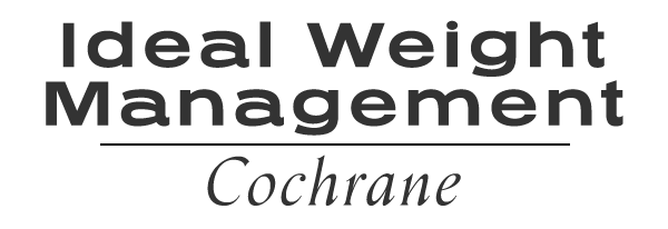 Ideal Weight Management Cochrane